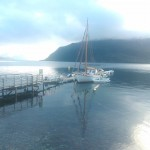 grovfjord2